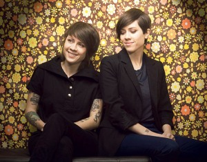 up-Tegan_and_Sara_102_high_res